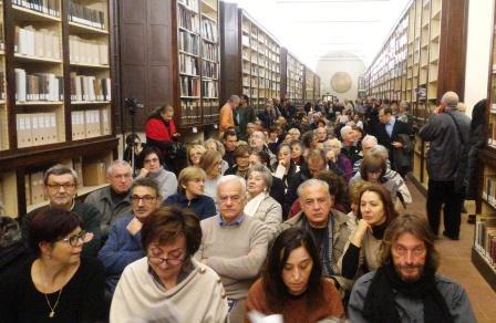 Viaggio nella Reggio Scomparsa e Documenta IX